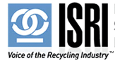 The Institute of Scrap and Recycling Industries, Inc.